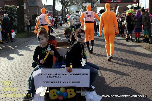 Carnavalsoptocht OVERLOON 02-03-2014 (81).JPG