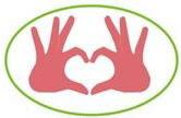 Thủ ngữ – Ngôn ngữ ký hiệu bằng tay