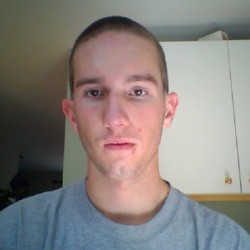 Ryan Jepson