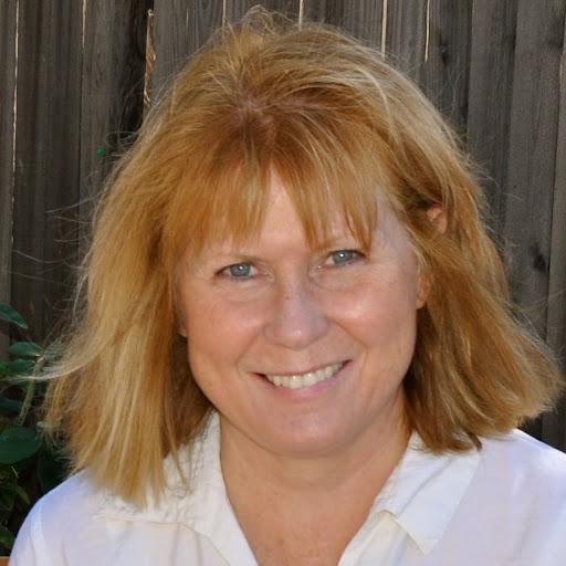 Linda Dubose Photo 15