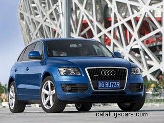 صور سيارة اودى كيو 5 2014 - اجمل خلفيات صور عربية اودى كيو 5 2014 - Audi Q5 Photos 2.jpg
