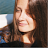 Alena Bogdanovich avatar image