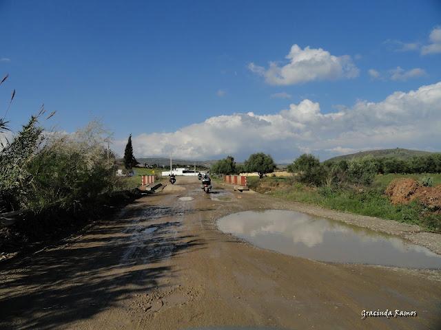 marrocos - Marrocos 2012 - O regresso! - Página 8 DSC07366