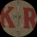 Kari Rice