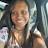 Nicole Moreland avatar image