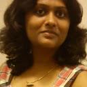 Shruti Srivastava
