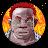 Nicholas Bell avatar image