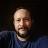 Tony Torres avatar image