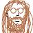 Logan Vasquez avatar image
