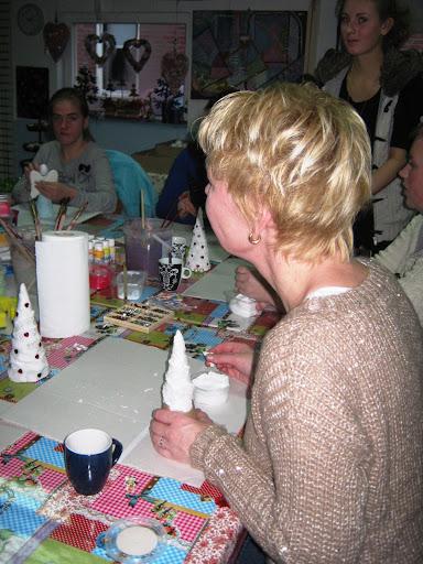 Familie kerst-workshop 006.jpg