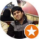 Zain Mehdi