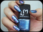 http://astinails.blogspot.fr/2013/12/attention-virus-contagieux-sur-le-blog.html