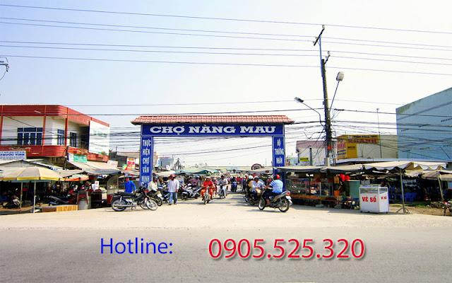 Lắp Đặt Internet FPT Huyện Vị Thủy