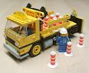 signal_truck-1.jpg