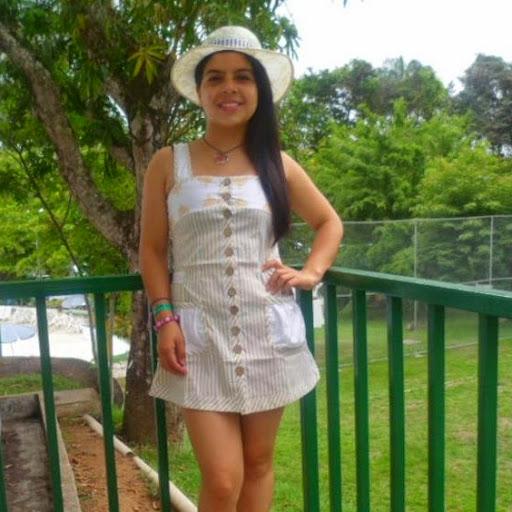 Danna Rivera