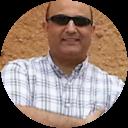Hazem Ali