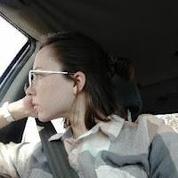 Emily Sutton's avatar