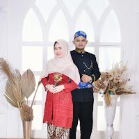 Profile picture of nurul afifah