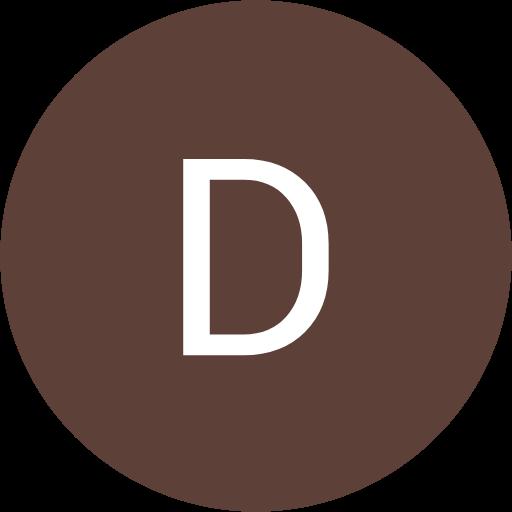 Dan G