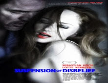 مشاهدة فيلم Suspension of Disbelief