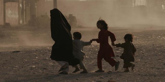 http://www.taz.de/uploads/images/684x342/afghanistan_08.jpg
