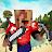 Bacon Playz avatar image