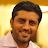 Ashfaq Ahmad avatar image