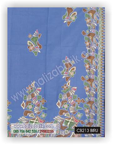 grosir batik pekalongan, Model Kain Batik, Kain Batik, Baju Batik Seragam