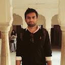 Prateek Paliwal