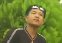 Lirik Lagu Bali Lingga Jaya - Sekar Pandan Wangi