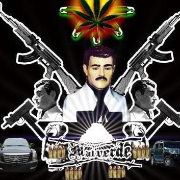 Uriel Escobar