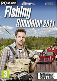 juego pesca esparragosa