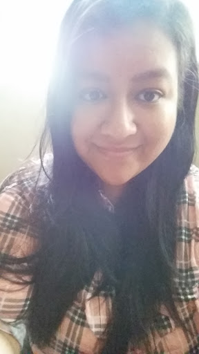 Audrey Soto's profile photo - photo
