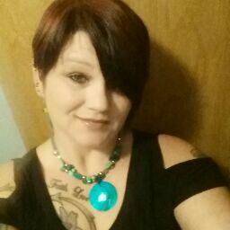 Sandra Cribbs review