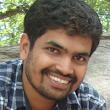 Satish M
