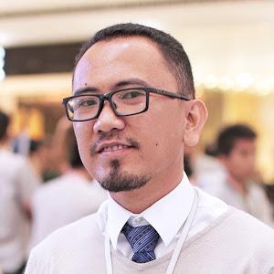 Nino Rey Jandayan