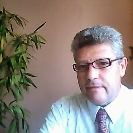 Pedro Sosa