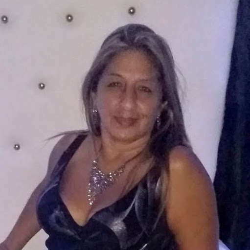 Roxana Abarca Photo 12