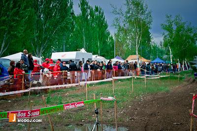Campeonato Regional de Enduro Norte IMG_9346