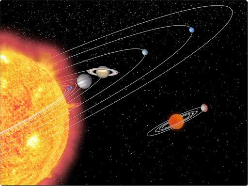 'Mini-Me' Solar System.jpg