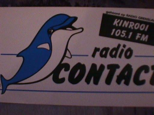 Sticker Radio Contact Kinrooi.jpg