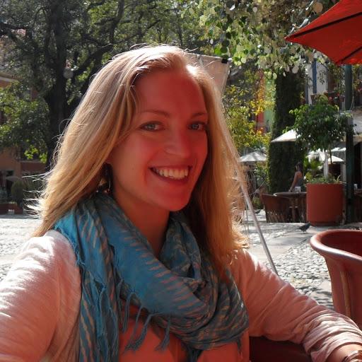 Elizabeth Metzler