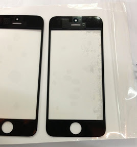iPhone5S Front Panel Assembly Line