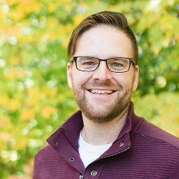 Matt Jesser
