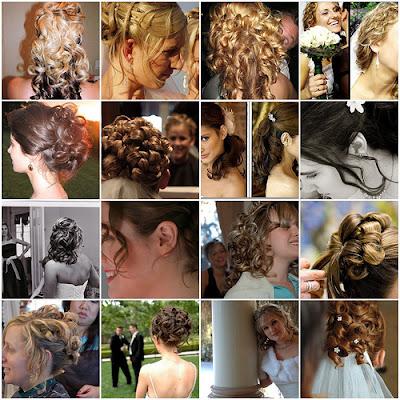 edding_hairstyle