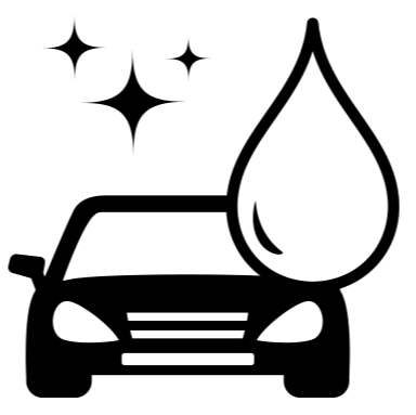 D&W Autopflege