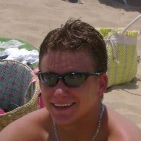 Jason Heim