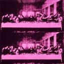 IL CIBO NELL'ARTE Capolavori dei grandi maestri dal Seicento a Warhol