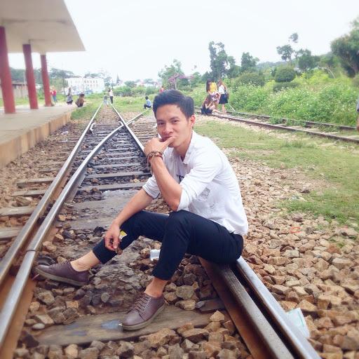 Thien Binh