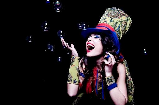 Sally+con+cappello+-+FORMATO+DIGITAL+DELIVERY